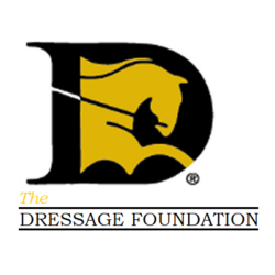Dressage Foundation